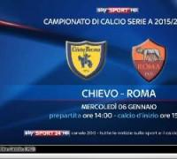 iptv_sky italia_calcio