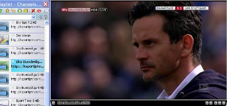 iptv_sky_Bundesliga