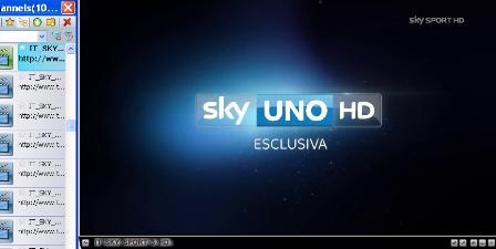 iptv_sky_italia