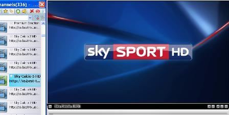 iptv_sky_sports