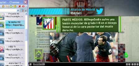 iptv_espagnol