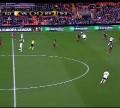 iptv_sport_channels