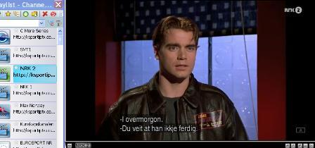 iptv_sweden