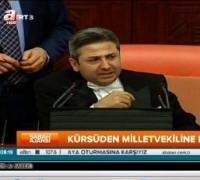 iptv_turk