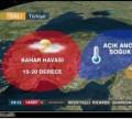 iptv_turkia