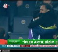 iptv_turkish