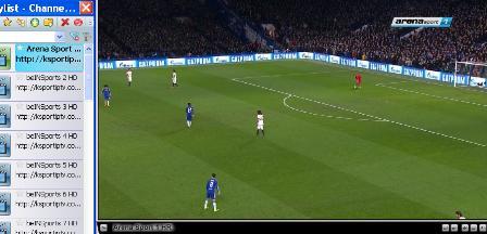 iptv_uk_sport_channels