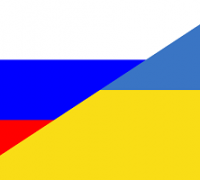 iptv_ukraine