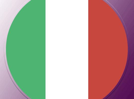 italian-iptv-smarters-free