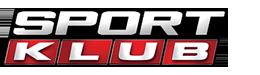 logo-sportklub-full