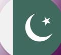 pakistan-iptv-download