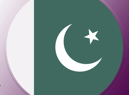 pakistan-iptv-download