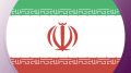 iranian-iptv-lists