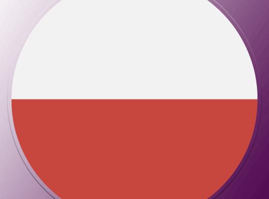 polska-iptv-smart-free