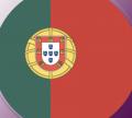 portuguese-iptv