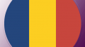 romanian-iptv-m3u