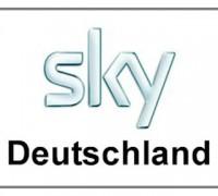 skydeutschland-logo