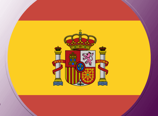espana-iptv-android-free