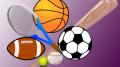 bein-sports-max-iptv-vlc