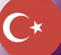 turkish-iptv-m3u-free