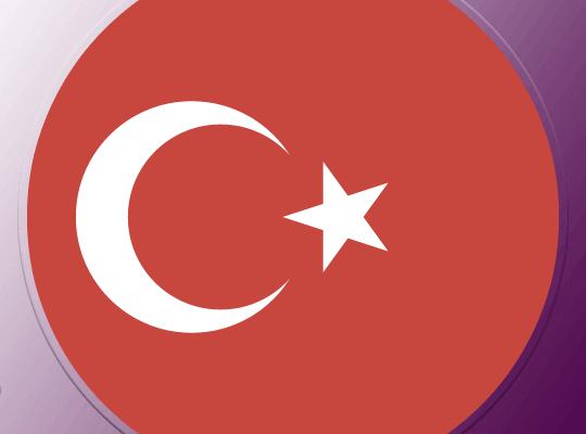 turkish-iptv-m3u-free