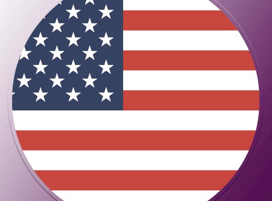 american-iptv-free-accounts